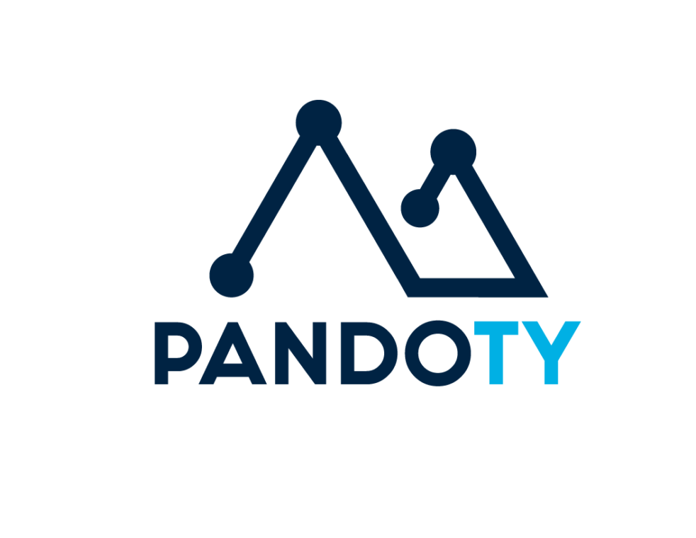 Pandoty