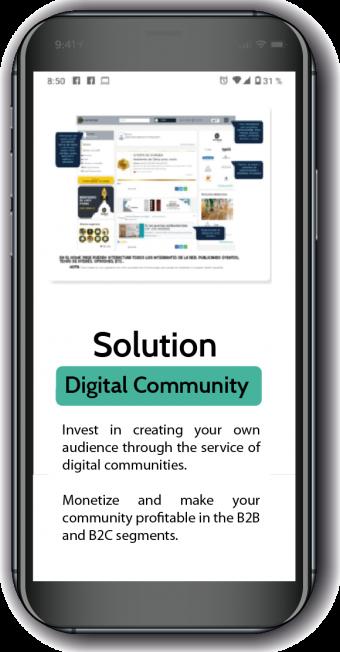 Pandoty - Communities Solution-01